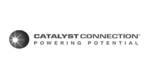 CatalystConnection_Logo2021
