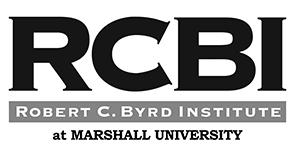 RCBI logo with MU tag_new_lg