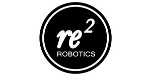 re Robotics