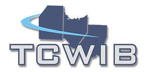TCWIB