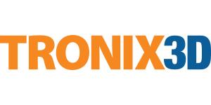 Tronix3d
