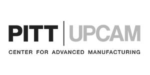 UPCAM Logo (1)