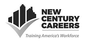 new-century-careers-logo-2-1